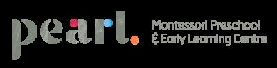 Pearl Montessori